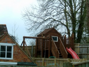 Childrens-Play-Area-