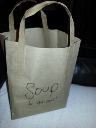 soup_for_the_soul
